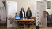 DataFest-Messestand-Alexander-Thamm-GmbH