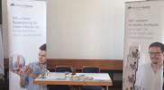 DataFest-Messestand-Alexander-Thamm-GmbH-2
