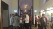 DataFest_Teilnehmer