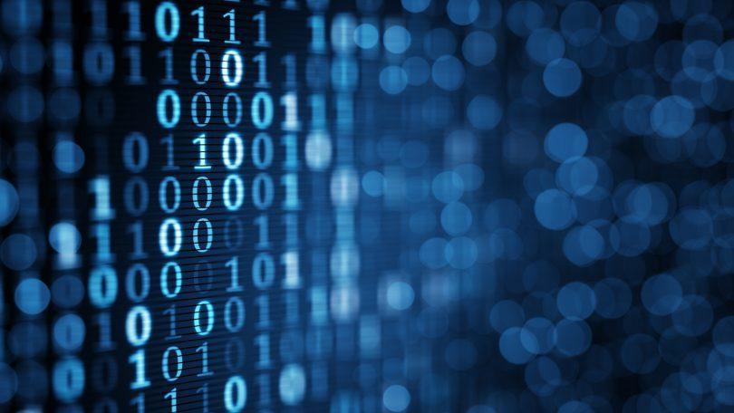 Die Digitalisierung im Mittelstand birgt sowohl Chancen als auch Risiken.