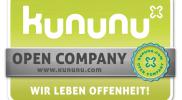 open_company_300dpi