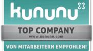 top_company_300dpi