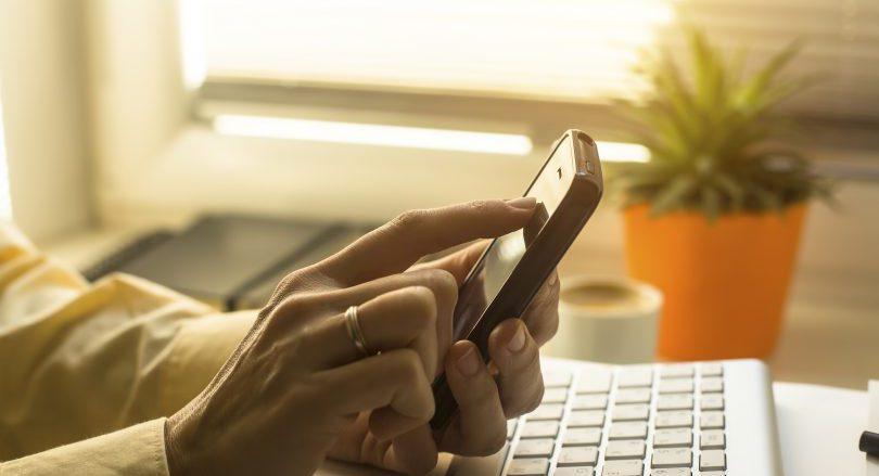 Micro Journeys helfen der Kundensegmentierung, um besser auf die Kundenwünsche eingehen zu können.