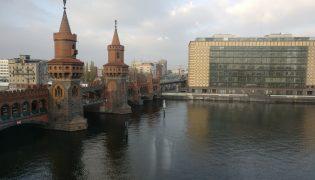 Ausblick-Berlin-Office-Alexander-Thamm