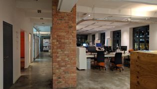 CoWorking-Space-Office-Berlin-Alexander-Thamm