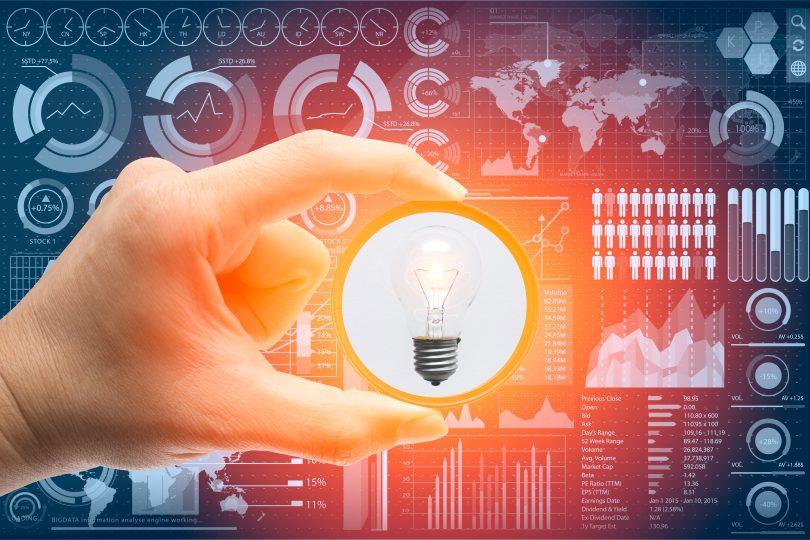 Data Science und die Berechnung des Customer Lifetime Value zur Optimierung des Kundenlebenswertes nutzen.