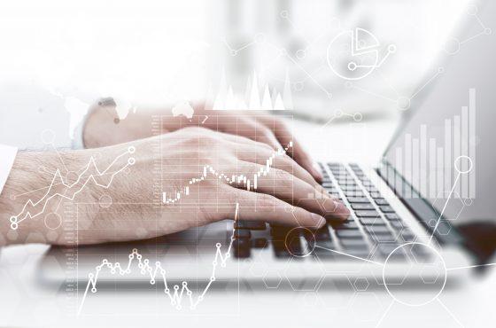 Innovative Trends in der Versicherungsbranche