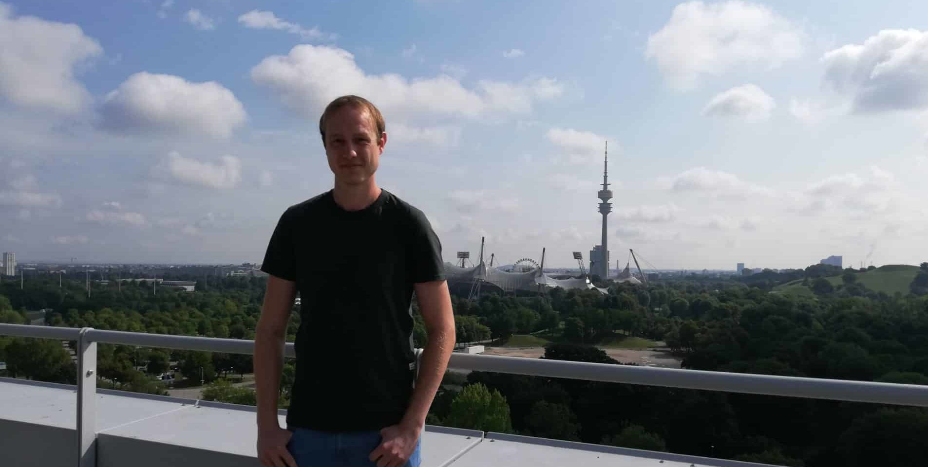 insideAT_neuer Kollege Richard Bachmaier