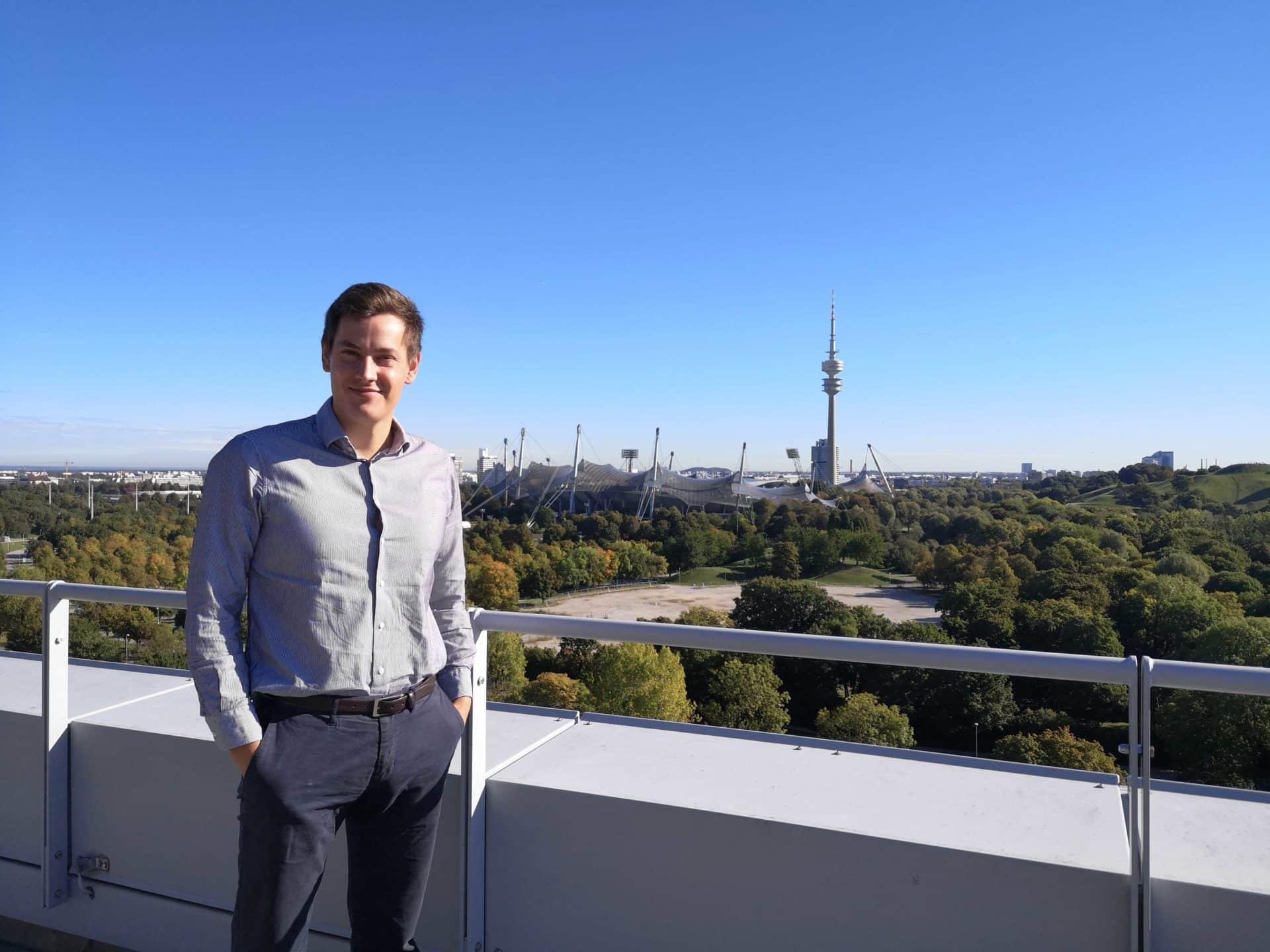Thomas Hecker_neuer Kollege bei AT
