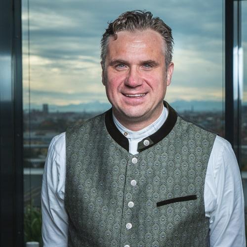 Dr. Carsten Dittmar