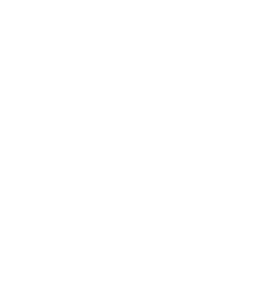 AT_Data-Factory_Icon