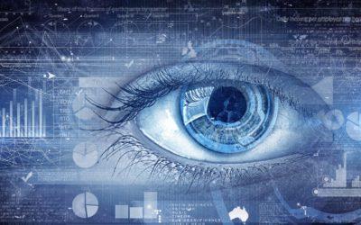 Affective Computing: Wie Künstliche Intelligenz menschliche Emotionen versteht