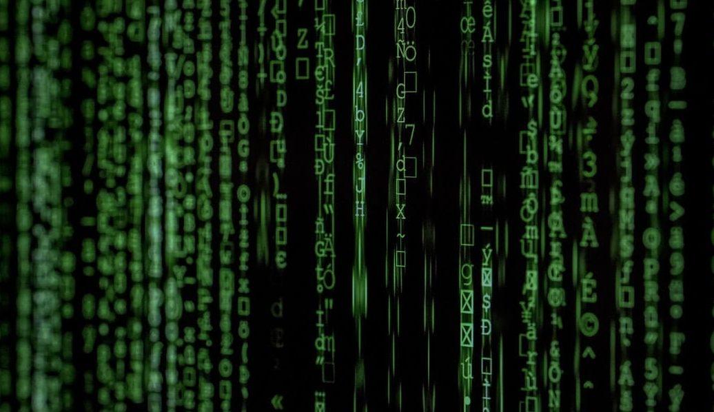 Was sind Algorithmen