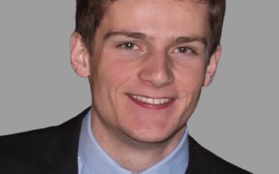 #InsideAT – Unser neuer Data Science Trainee Arnaud Frering