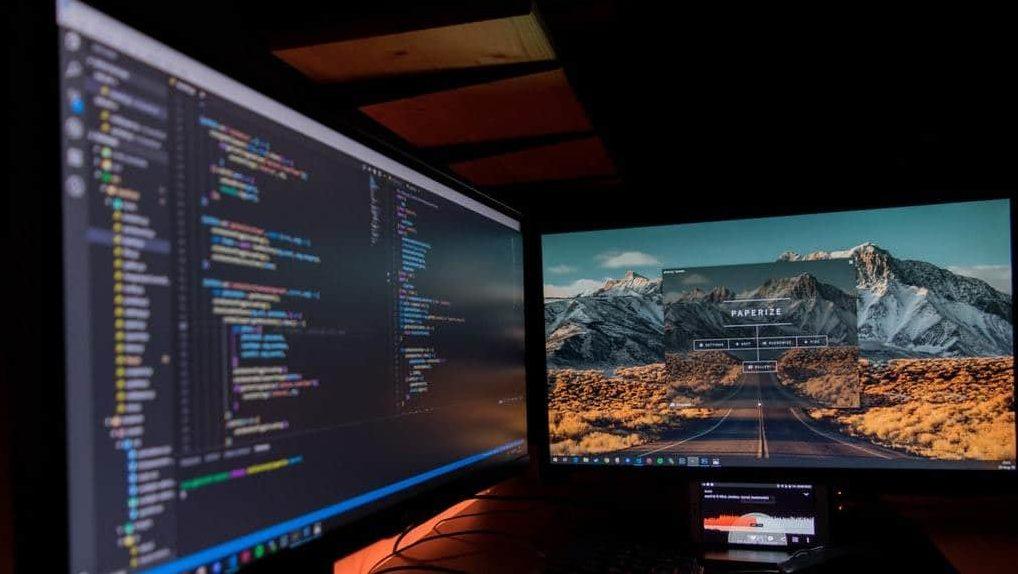 Automatisierung ermöglicht es, bei der Entwicklung und Integration von Software- und Data-Science-Projekten erheblichen Entwicklungsaufwand einzusparen.