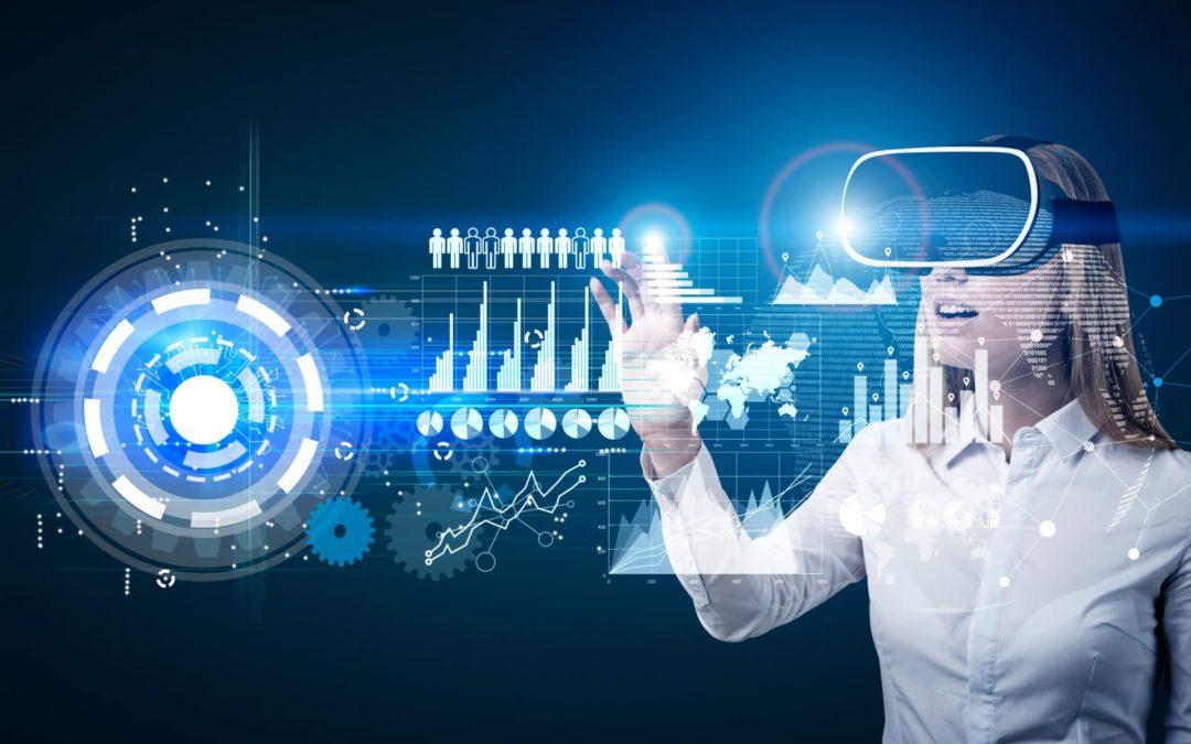 Big Data –  Grundlagen, Methoden & Erfolgsfaktoren