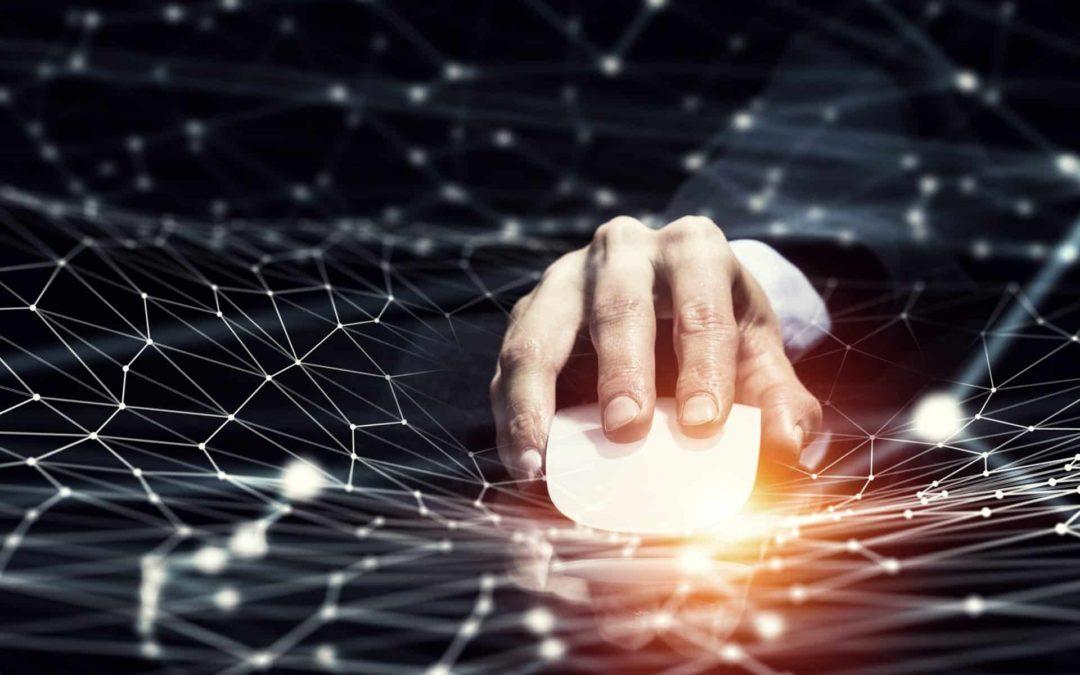 Die 10 Big Data Trends in der Versicherungsbranche
