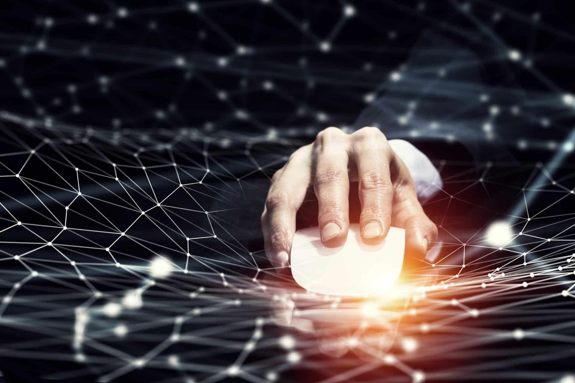 Big Data Trends 2019 im Marketing und Sales Bereich