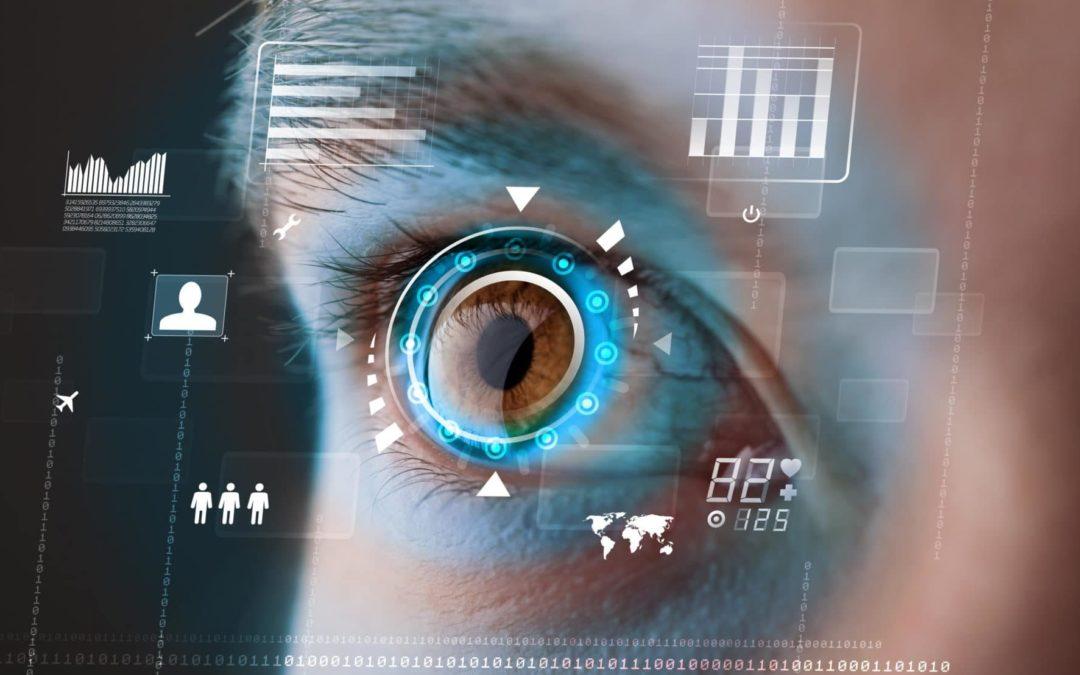 Wie Maschinen sehen lernen – Verfahren zur Bilderkennung