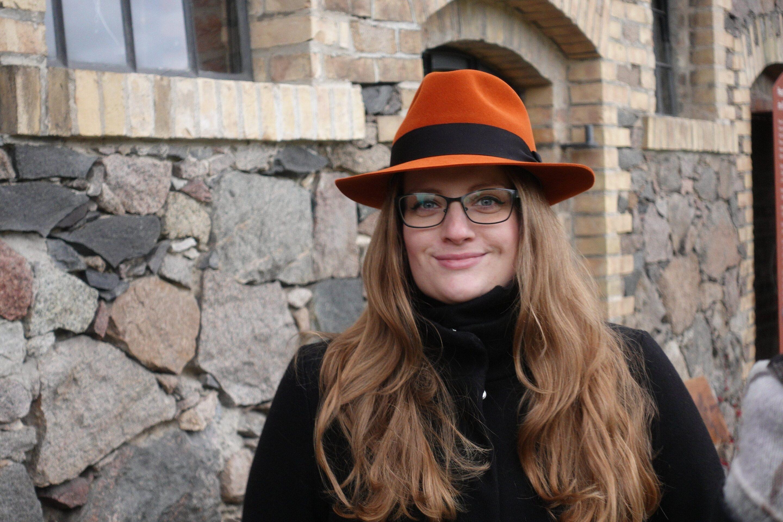 Christiane Mogk