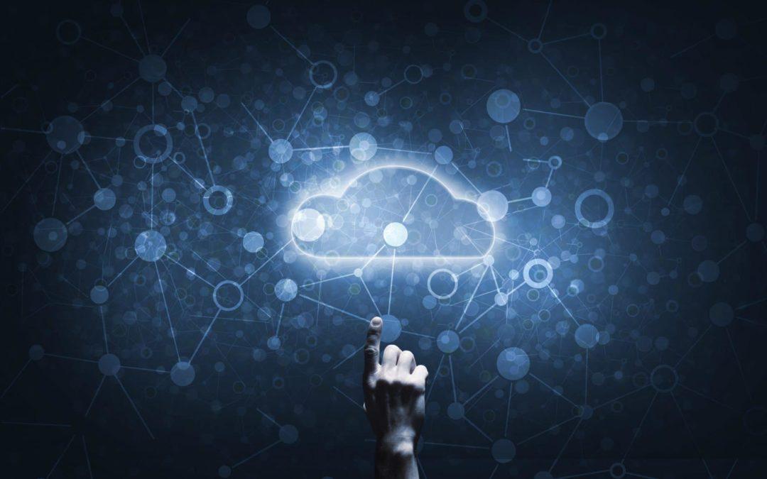 4 Gründe warum Unternehmen auf Cloud-Technologien setzen sollten