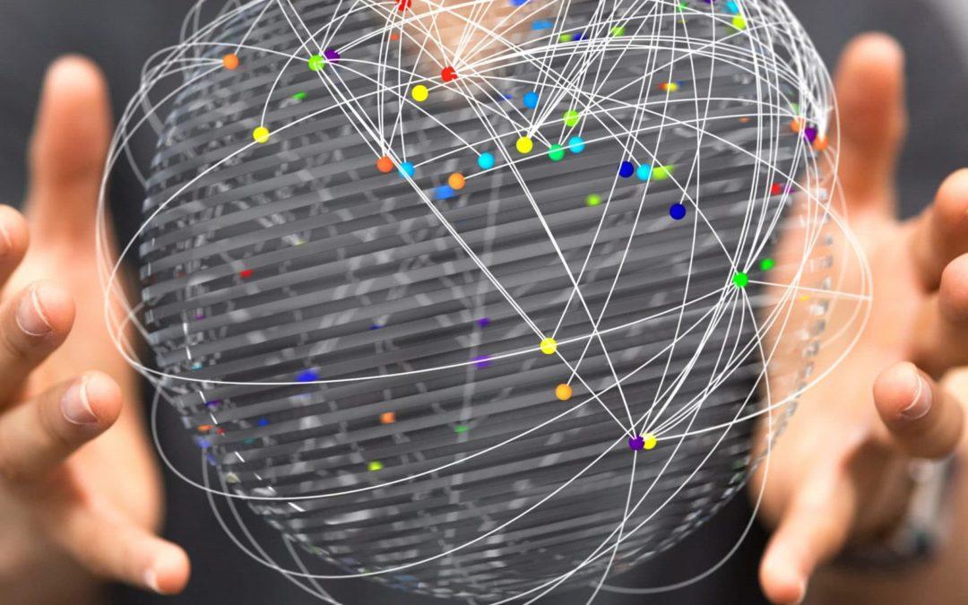 Convolutional Neural Networks – am Beispiel der Revolution der Computervision