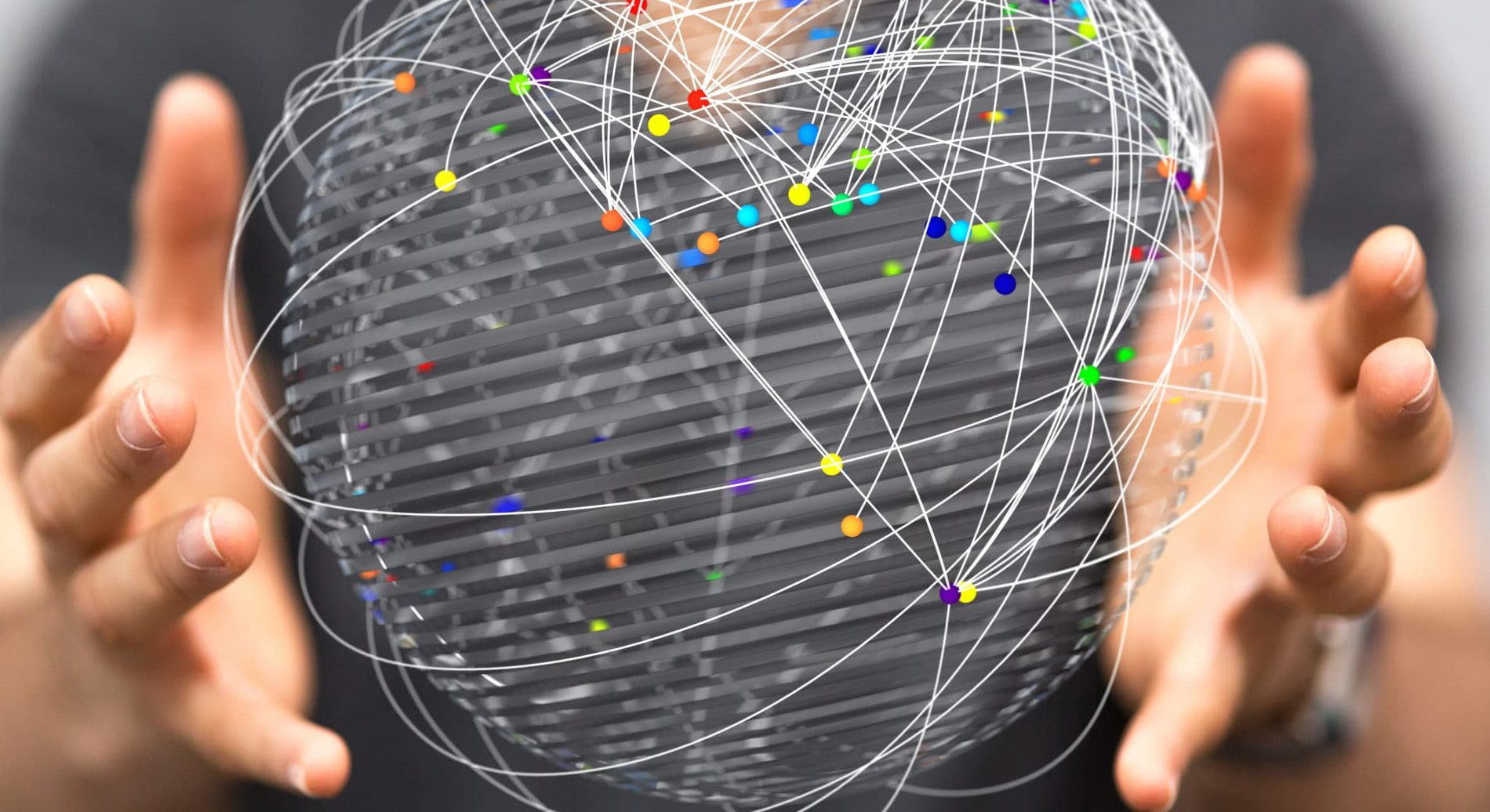 Convolutional Neural Networks helfen dabei, eine der anspruchsvollsten Aufgaben zu lösen: das maschinelle Sehen. Wie genau, wird hier erklärt...