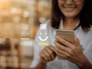 Customer Lifetime Value with AI