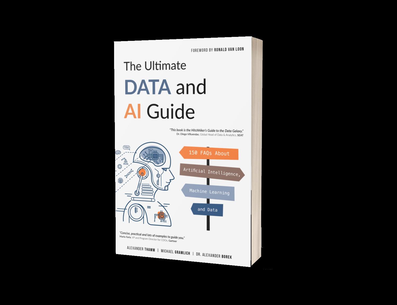 Data & AI Guide
