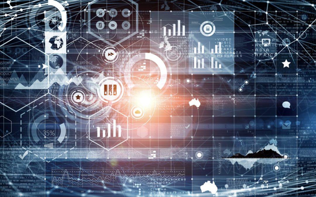 Data Governance: Grundlagen, Herausforderungen und Lösungen im Bereich Data Management