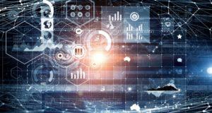 Lesen Sie mehr über die Grundlagen, Herausforderungen und Lösungen im Bereich Data Management und Data Governance.