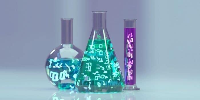 Data Lab - Zentrum für Innovationen