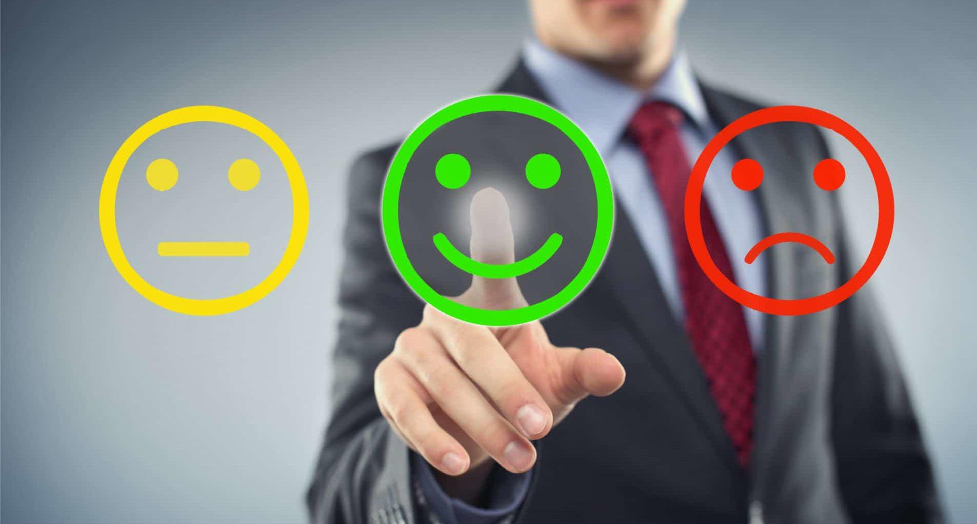 Ein Data Maturity Assessment verschafft Klarheit über den Status quo Ihres Unternehmens bezüglich der digitalen Transformation in Form des digitalen Reifegrads.