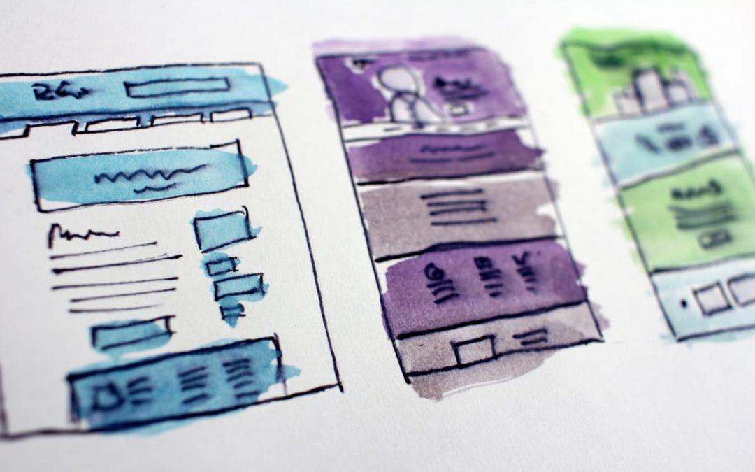 Vom Prototyp zum Data Product: Mit diesen 3 Best Practices gelingt die Produktivsetzung