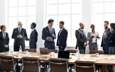 Data Roles und Skills: Personal für Datenprojekte richtig besetzen.