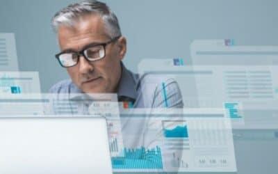 Datenmanagement – der Schlüssel zum Erfolg für Unternehmen