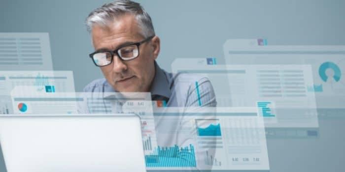 Datenmanagement in Unternehmen