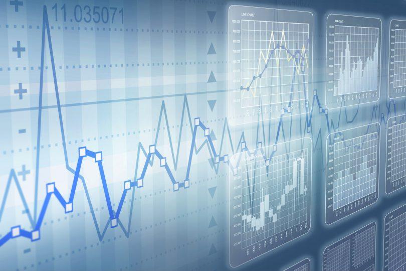 Erfahren Sie hier mehr über die wichtigsten Maßnahmen, um eine optimale Datenqualität im Unternehmen zu erreichen.