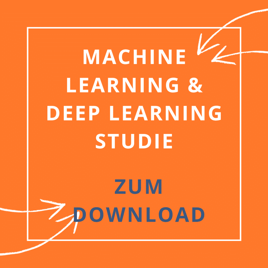 Deep-Learning-Studie