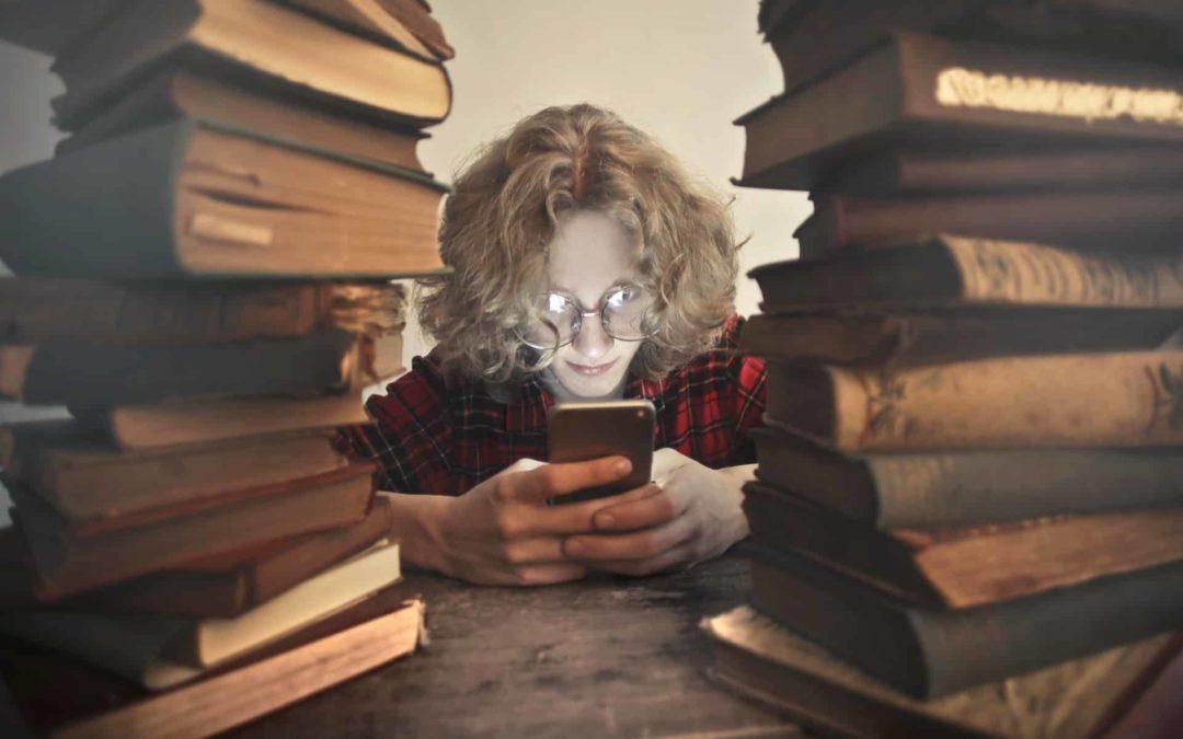Deep Learning in der Praxis: 5 Anwendungsfälle für Deep-Learning-Algorithmen