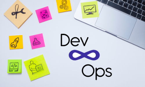 DevOps – moderne Vorgehensweise für produktive Softwarelösungen