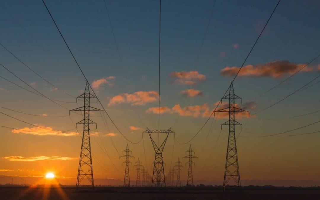 Mit Data Science die Energiewende vorantreiben