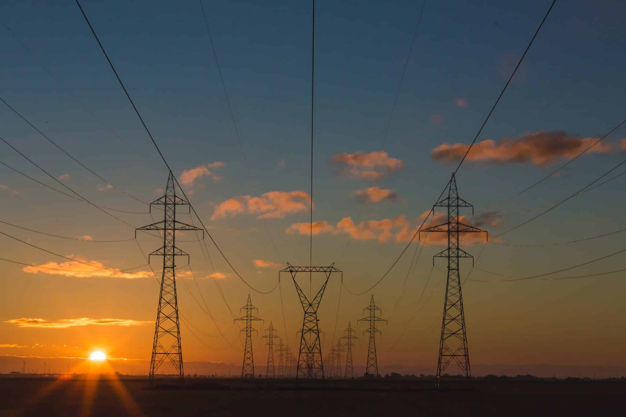 Energiewende und Data Science