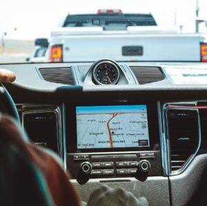 Artificial intelligence in der Automobilindustrie