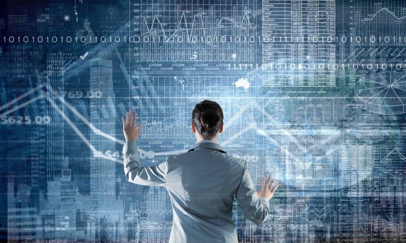 FinTech-Meets-Travel-Meets-Data-Science