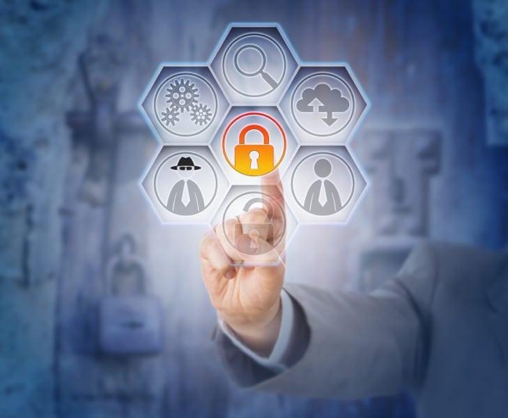 Fraud Detection - Data Science unterstützt Banken bei der Betrugserkennung.