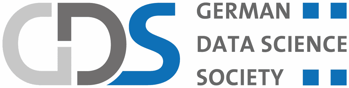 German Data Science Society