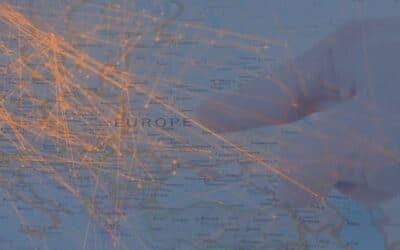 """Digitale Souveränität für Europa – Gemeinschaftsprojekt """"Open GPT-X"""" unter Mitwirkung der Alexander Thamm GmbH gewinnt Förderwettbewerb"""