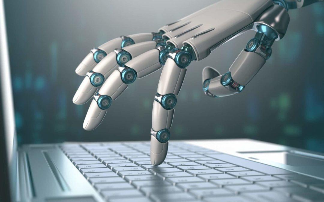 Chatbots und Künstliche Intelligenz: Was ist heute schon möglich?