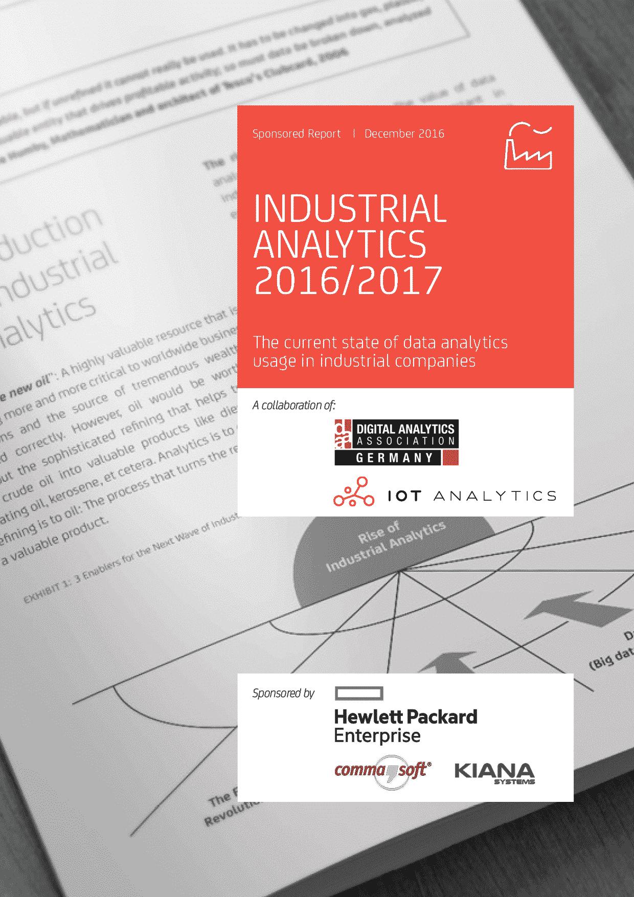 Industrial-Analytics-Report-2016-2017